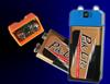 Pak-Lite 9v battery
