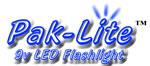 Pak-Lite Logo
