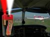 Pak-Lite Pilot